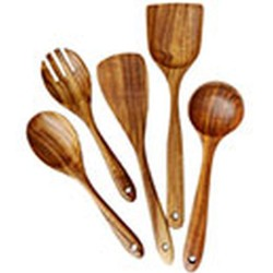 Kitchen Spoons