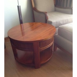 Coffee Table Graha