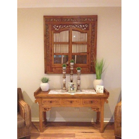 Dressing Table Jogja