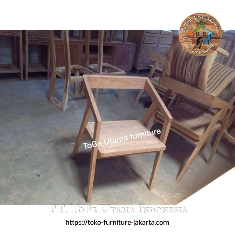 ToBeU Chairs Kemang