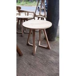 ToBeU Cafe Table