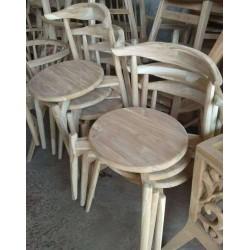ToBeU Chairs Bali