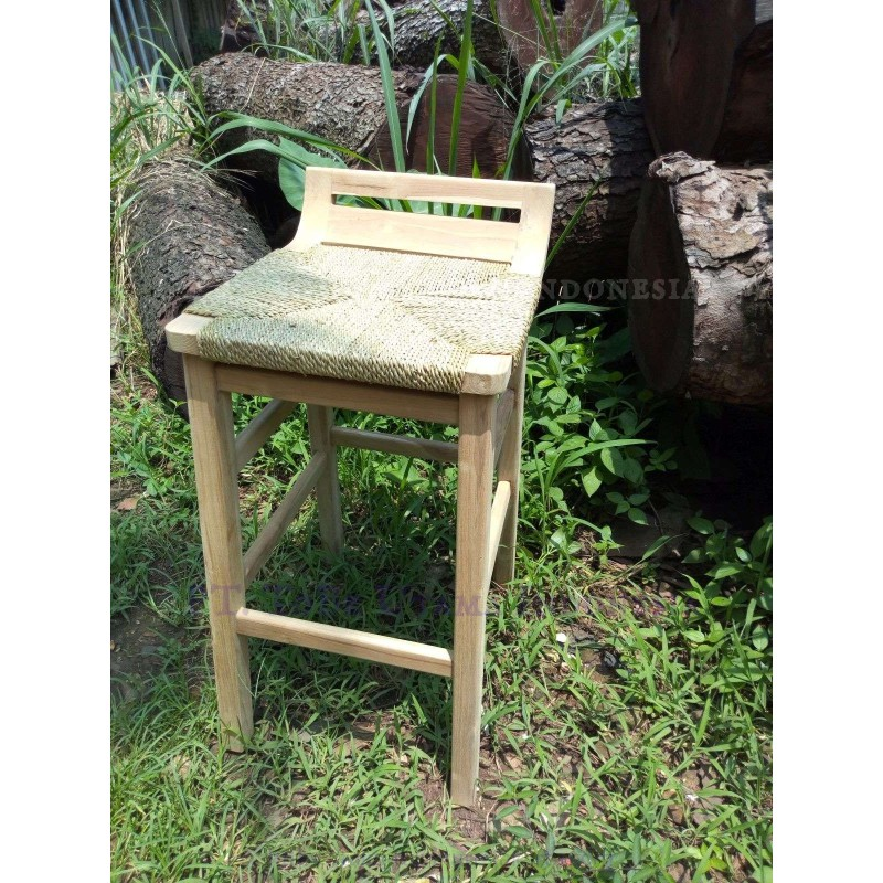 Barry Bar Stool