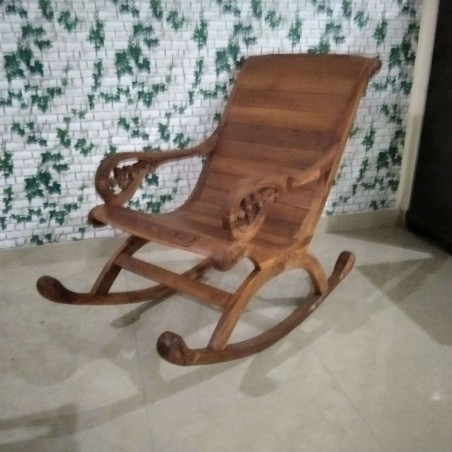 Barry Rocking Chair