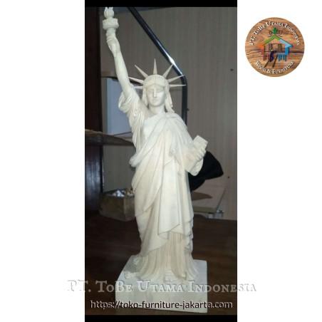 Liberty 25