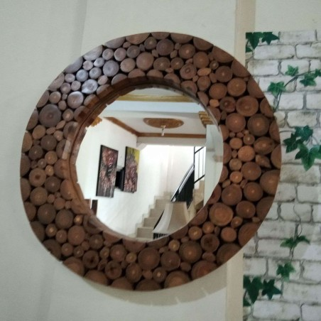 Mirror Coin