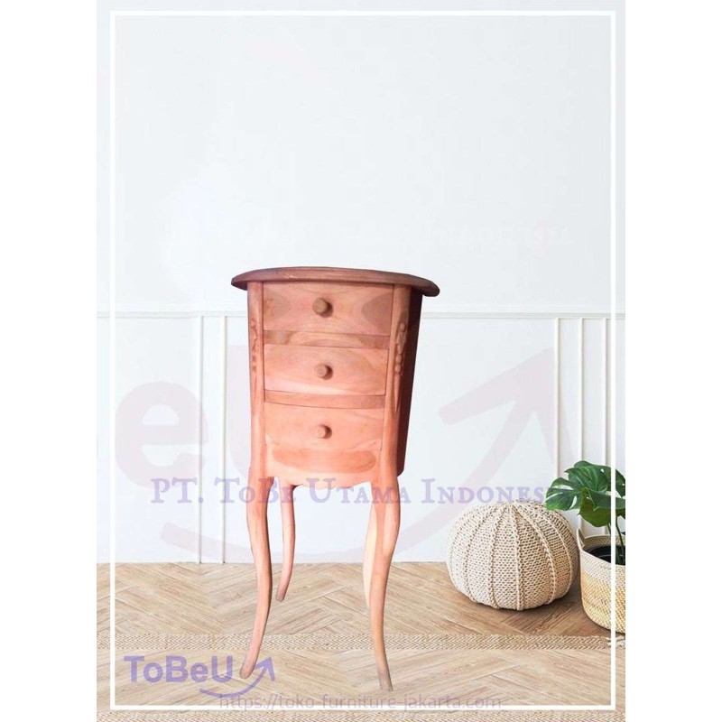Beauty small Table