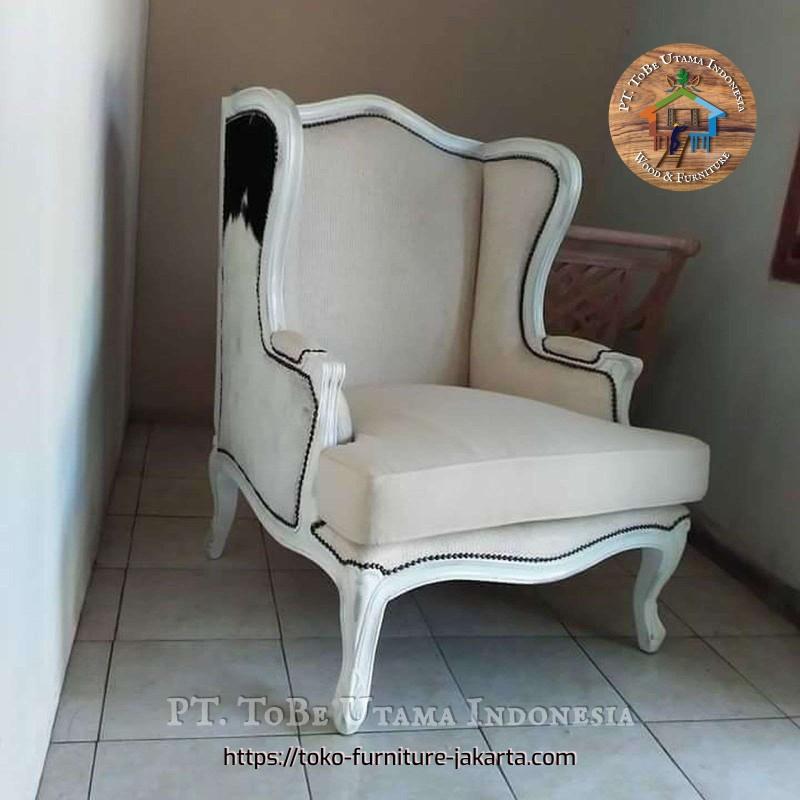 Sofa Jochen
