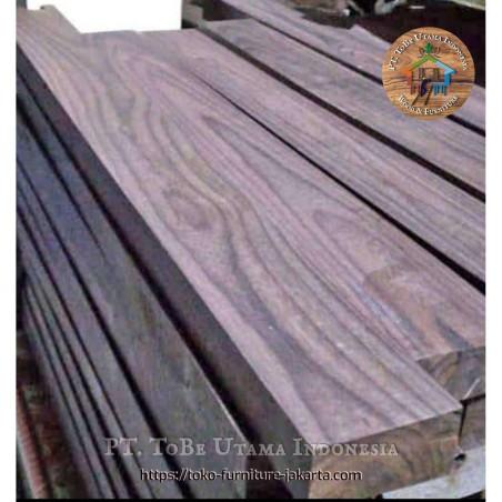 Sonokeling Wood